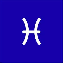 Pisces Daily Overview for August 21, 2017